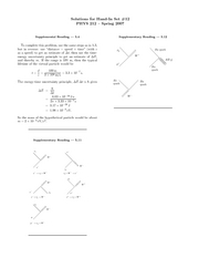 Hand In 12 Solutions (07)