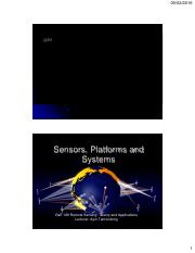 GsE 189 Lecture 4 Sensors Platform and Systems rev.pdf