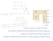 College Physics Transition Waves fluid statics solutions