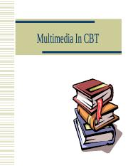 MM3 Multimedia in CBT.ppt