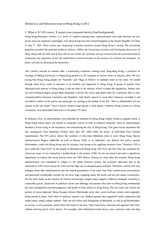 bring back flogging analysis essay Flagellation essay | essay this student essay consists of approximately 3 pages of analysis of bring back flogging buy and print the bring back flogging student essay print buy and download the bring back flogging student essay word buy and download the bring back flogging student essay pdf.
