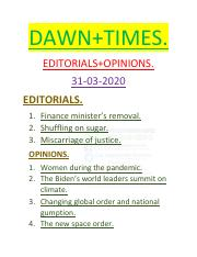 31_MARCH_DAWN,_THE_NEWS,_TRIBUNE_&_TIMES_EDITORIALS+OPINIONS_WITH.pdf