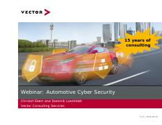 Vector_Webinar_Automotive-Cyber-Security_Basics_20160929_EN.pdf