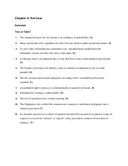Chapter 3 Questions and Answers PDF.pdf