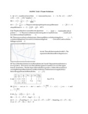 exam1_solutions1