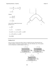 387_Dynamics 11ed Manual