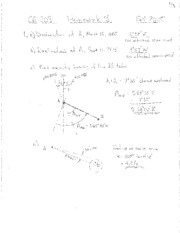 CE203_Hmwrk03_Directions-Convergence_Solution
