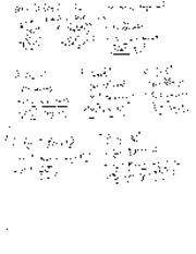 NOTES,_Day_2,_8.2,_Mulitplying_Polynomials