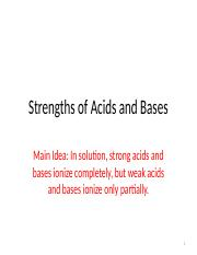 Strengths of Acids and Bases (1).ppt