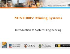 Introduction to Systems Engineering.pdf