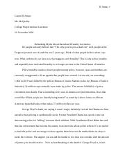 Copy_of_Rough_Draft_Reasearch_Paper_