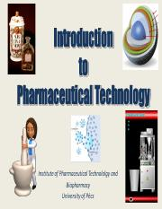 01._INTRODUCTION_TO_Pharmaceutical_technology_2017.pdf