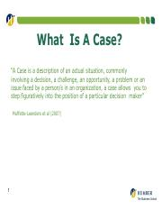 Case Method.pdf