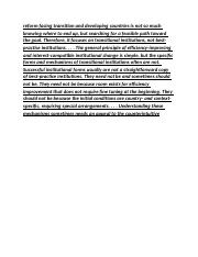 The Political Economy of Trade Policy_2332.docx