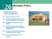 Section+14+Monetary+Policy+2012