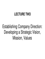 Lecture 2_Vision and Mission.pdf