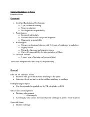 RADD 3713 Midterm and Finals Notes 2.pdf