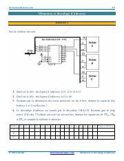 Milageto Microm/ètre Ext/érieur /électronique Num/érique Jauge Pouces M/étrique IP65 0,001 Mm 0-75 Mm 25-50mm