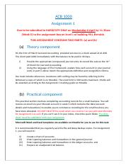 ACB1000 Assignment 1 requirements.docx