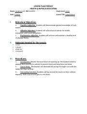 Lesson Plan Long Distance- Boyd.docx