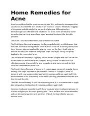 Acne Article 6.docx