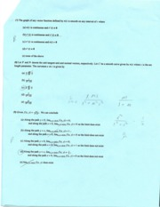 calculas 3 test 2 (6)