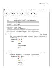 Review Test Submission_ lesson6selftest – MECO 6303.0W1 .