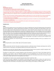68032957-Land-Titles-Digest-Part-2.doc