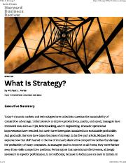 What Is Strategy_.pdf