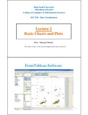 02Basic charts and plots.pdf