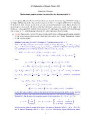 Hwk_2_solution_AC.pdf