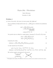 hw4_solutions