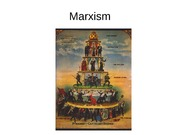 Lecture_7_Marxism