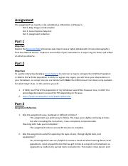 Mapping Assignment.pdf