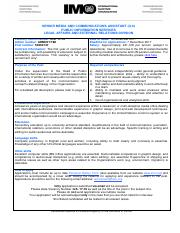 G.S. 17-19 Senior Media and Communications Assistant (G.6), PIS, LED.pdf