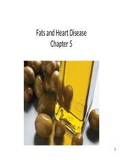 L6_Fats_and_Heart_Disease-Student.ppt