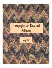 10 Geographies of Race and Ethnicity.pdf