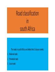 Road classification slide by mpofu.pdf