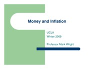 MoneyInflation
