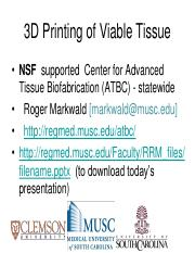 RSNA15_3D_Printing_of_Viable_Tissue.pdf
