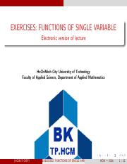 functions_exercises