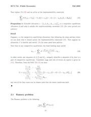 NotesECN741-page14