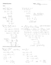 Rational%20Equations