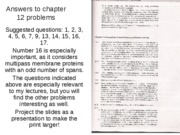 chapter12answers