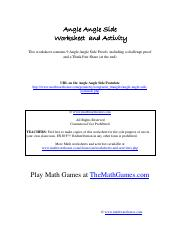 Angle-Angle-Side-euclidean-proof-worksheet-activities.pdf