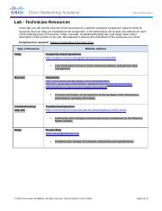 13.1.1.3 Lab - Technician Resources_DL.docx