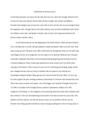 Introduction to History Essay 1.docx