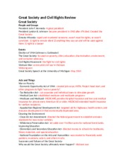 Civil_Rights-Review_Sheet