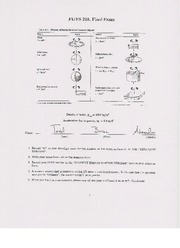 phys218-spring-2010-exam-final-practice-with-solution