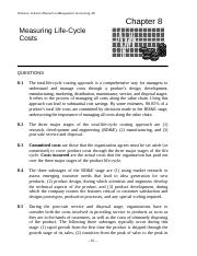 Chapter_8_Solutions